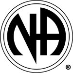 Addiction Problem? Central Ohio Narcotics Anonymous can help. Email us at COASCNA@gmail.com